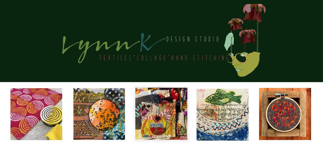 Lynn K Design